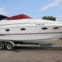 1997 Chris Craft Crowne